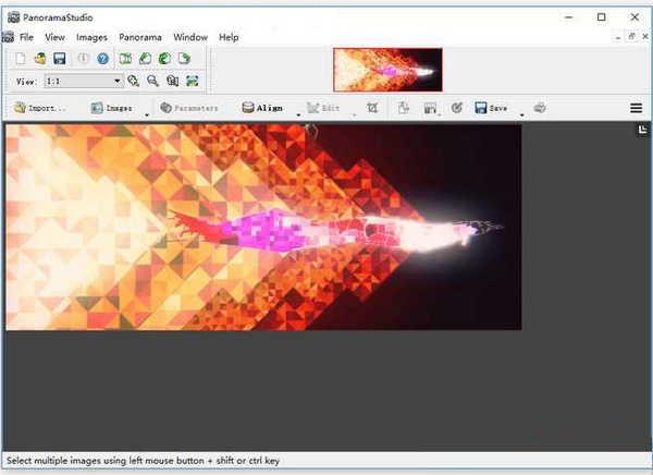 全景制作软件PanoramaStudio.jpg