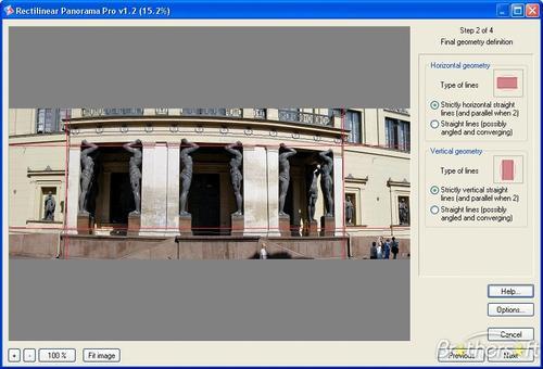 全景制作软件Panorama Tools.jpg