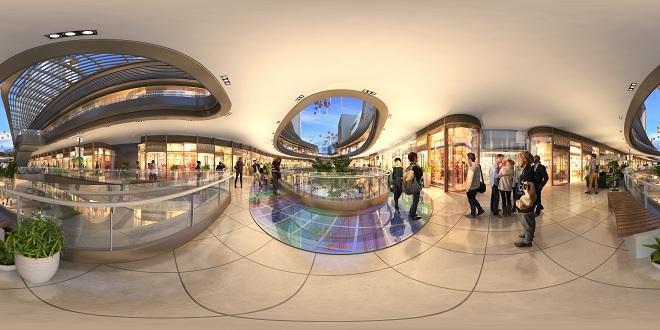 3D场景搭建360720全景图制作方法图.jpg