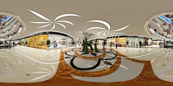 VR全景直播硬性要求播放设备图.jpg
