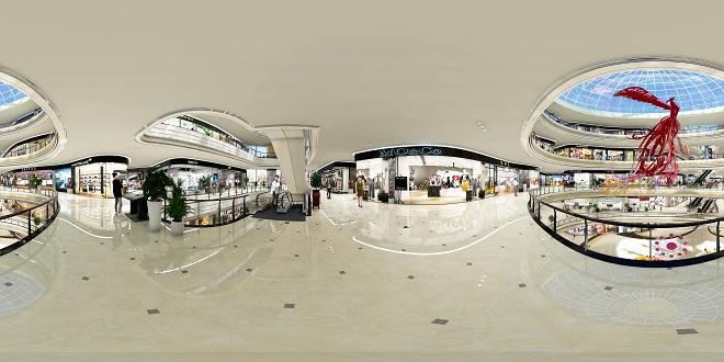 360全景视频拍摄流程整理素材图.jpg