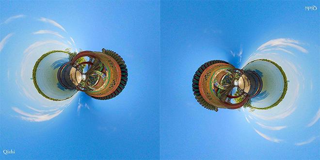 小行星形全景图.jpg