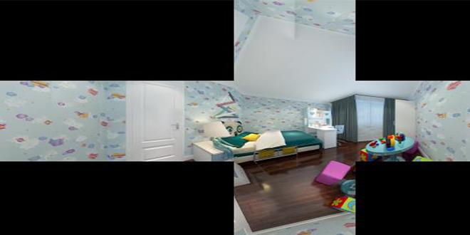 立方体全景图.jpg