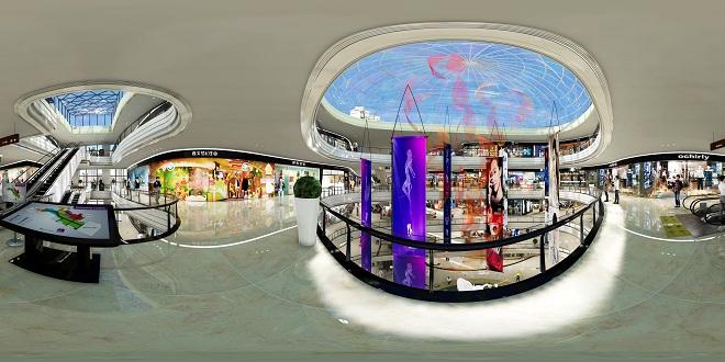 VR全景拍摄拼接技巧选好的天气图.jpg