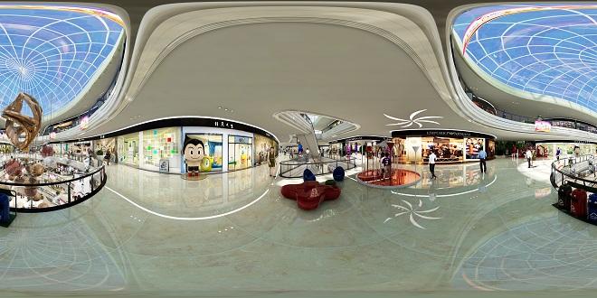 VR全景拍摄拼接技巧避免出现接缝图.jpg