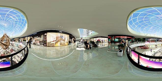 VR全景拍摄拼接技巧后期处理的重要性图.jpg